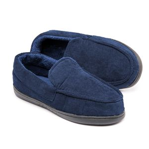 551602-sapatufa-comfort-marinho-ok-par
