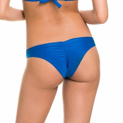 554.713cor-02-azul-calcinha-praia-empina-bumbum-costas