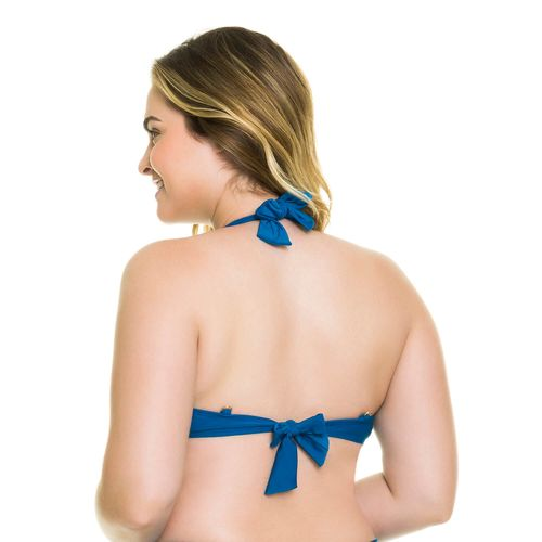 5547011-sutia-azul-costas