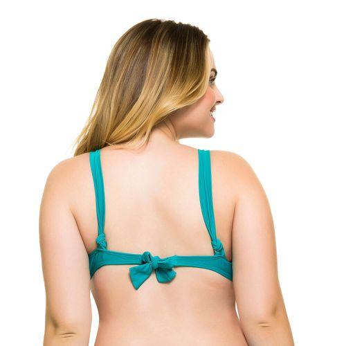 7011_cor-04-verde-top-praia-plus-bojo-removivel-costas