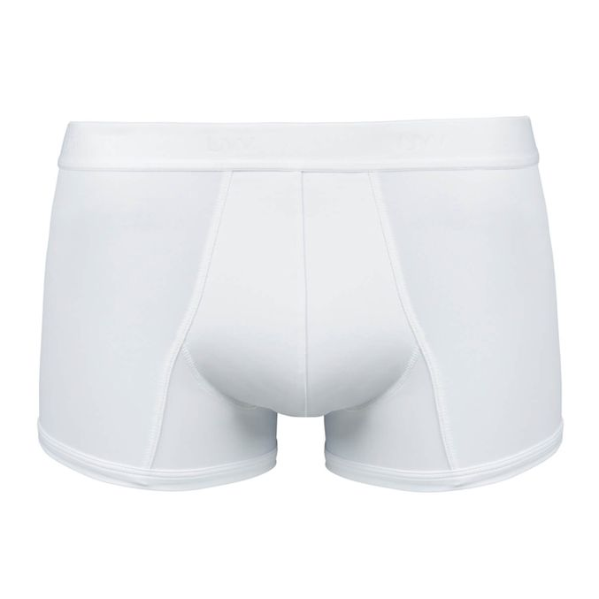 0000619-cueca-sungao-light-branca-still