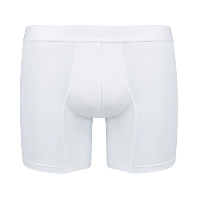 0000620-cueca-boxer-light-branca-still