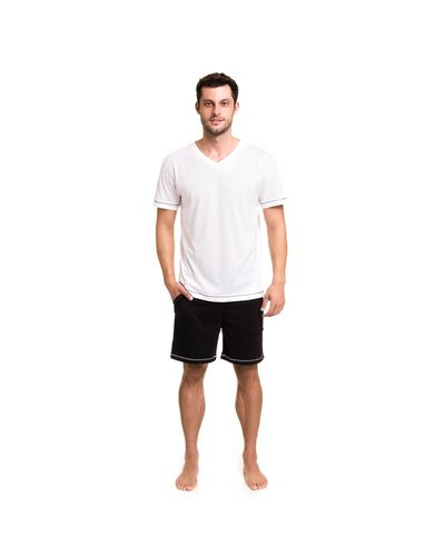 000387_pijama-pima-branco-costas