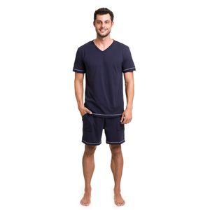 000387_pijama-pima-marinho-frente