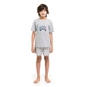 558381-pijama-infantil-carrinho-frente