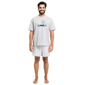 558382-pijama-carro-frente