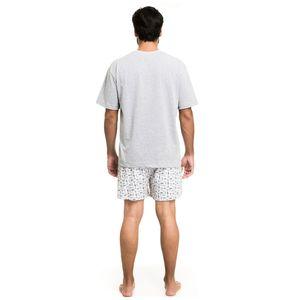 558382-pijama-carro-costas