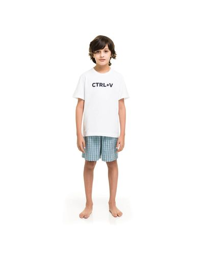 558383-pijama-infantil-ctrl-v-frente