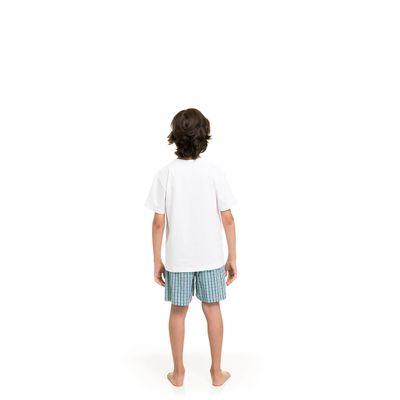 558383-pijama-infantil-ctrl-v-costas