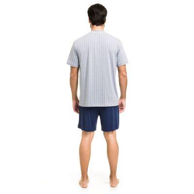 558389-pijama-xadrez-costas