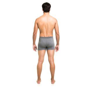 0000617-cueca-wave-boxer-chumbo-costas