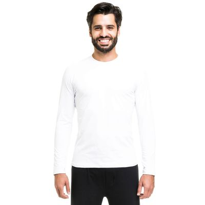 0003711-camiseta-uv-frente