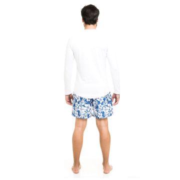 0003711-camiseta-uv-costas