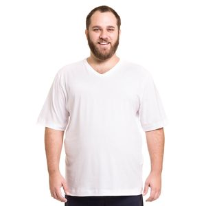 000.3710-camiseta-pima-plus-size-still