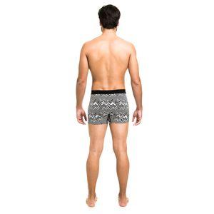 0000618-cueca-boxer-viscolycra-preto-costas