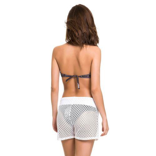 554.755-cor-06-shorts-saida-de-praia-costas-1411