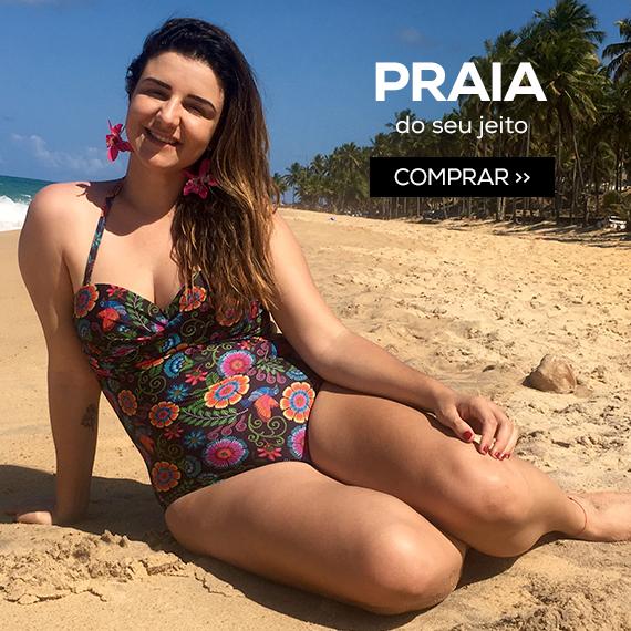 praia 2018
