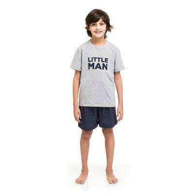 5583815-little-man-frente