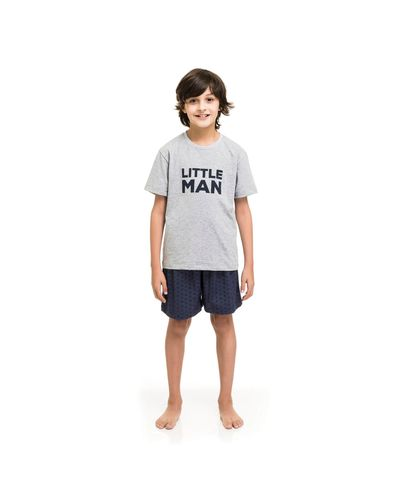 5583815-little-man-frente
