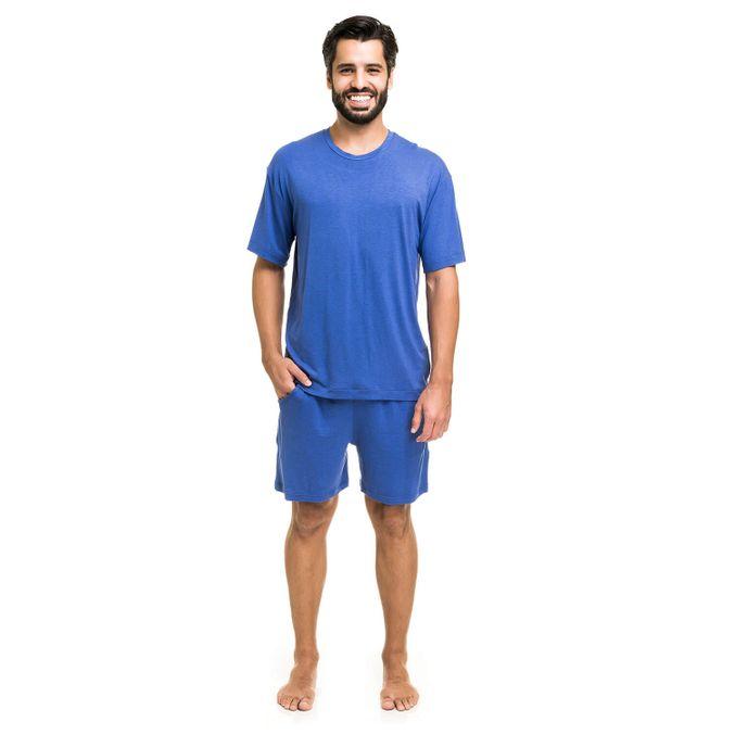 5583817-pijama-liso-viscose-frente