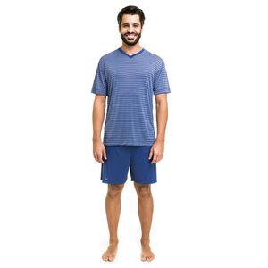 5583818-pijama-listrado-jersey-frente
