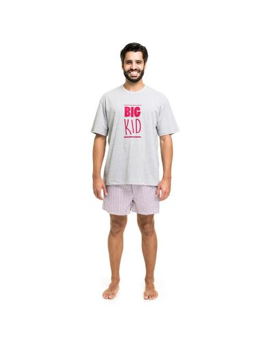 5583820-big-kid-frente