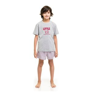 5583819-little-kid-frente