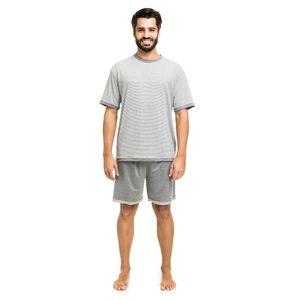 5583822-pijama-listrado-viscose-mescla-frente