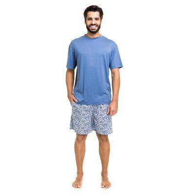 5583823-pijama-viscose-short-tricoline-frente