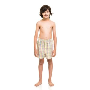 558061-samba-cancao-infantil-amarelo-frente