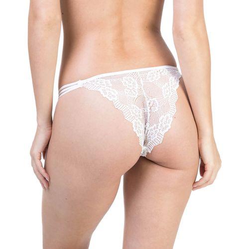 Lingerie - Calcinhas - String Sexy – Marcyn 52300d0c0d8