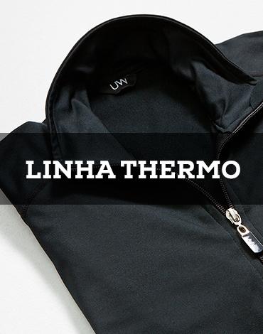 Linha2_370x470-Banner2