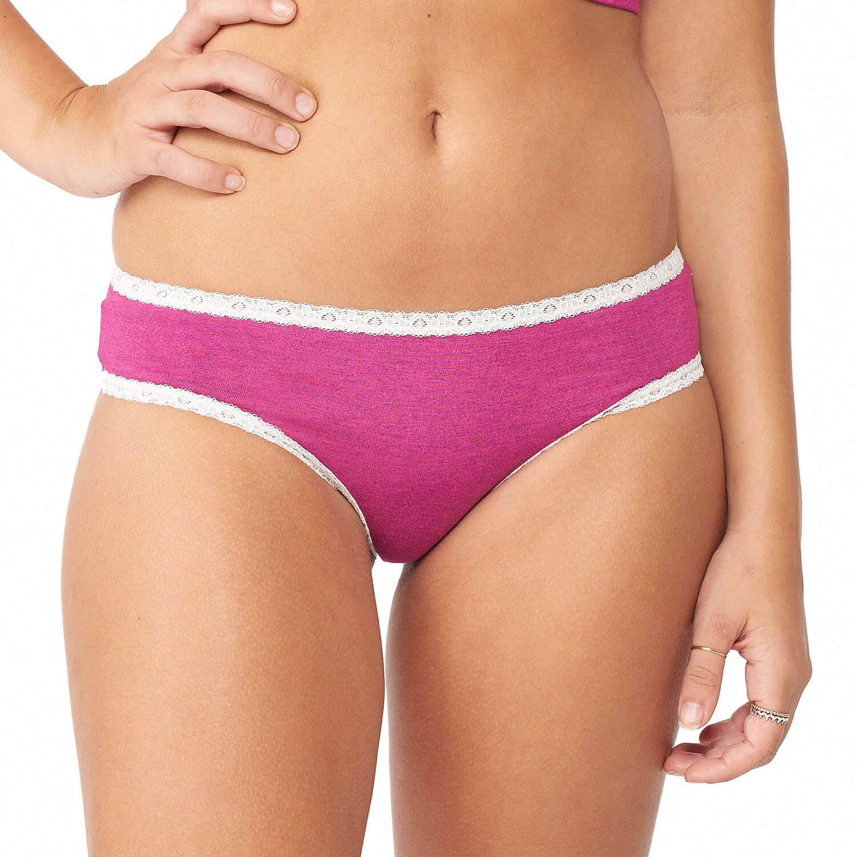 8fcac17d23423d Calcinha Boneca Renda Pink Capricho | 561.022