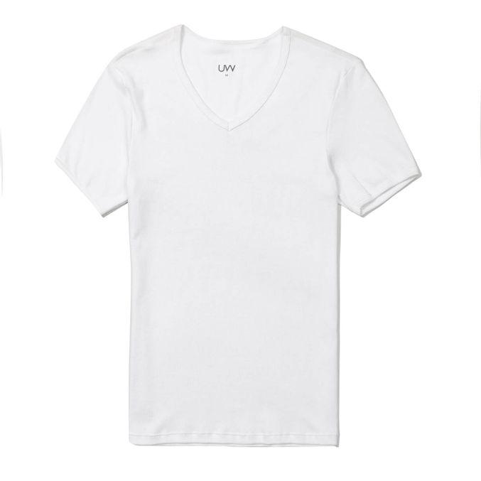 000.377-Branco