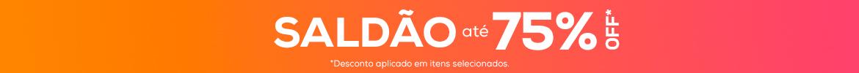 Banner Campanha Topo