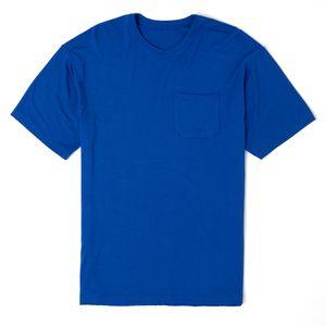 601.375_azul