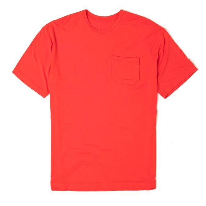 601.375_vermelha