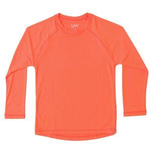 000.3712-laranja