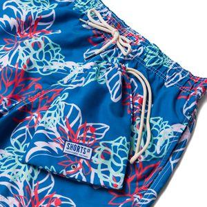 576.411-flores-azul