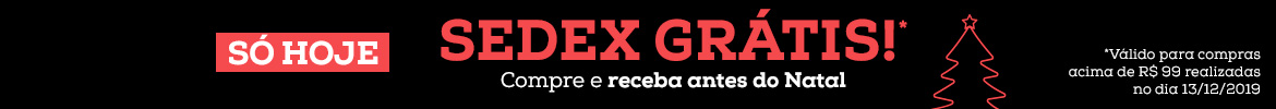 Banners campanha