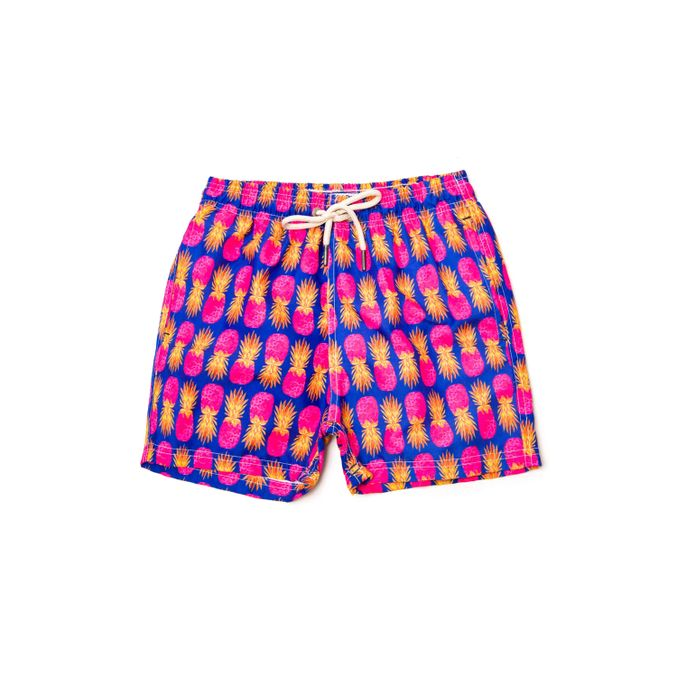 576.413---Short-Infantil-Estampado-Shorts-Co-Abacaxis-Rosa