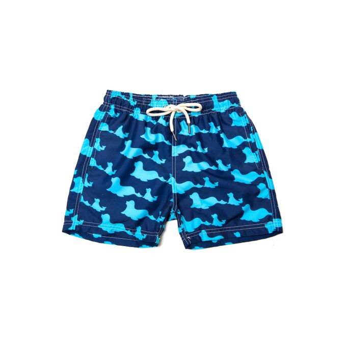 576.413---Short-Infantil-Estampado-Shorts-Co-Focas-Azul