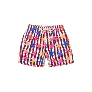 576.413---Short-Infantil-Estampado-Shorts-Co-Listras-Estrelas