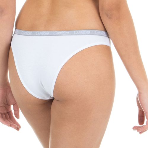calcinha-marcyn-capricho-lingerie-branca-382022