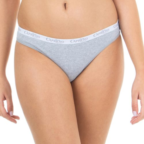 calcinha-marcyn-capricho-lingerie-mescla-382022