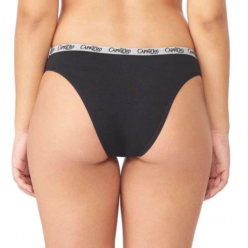 calcinha-marcyn-capricho-lingerie-preta-382022