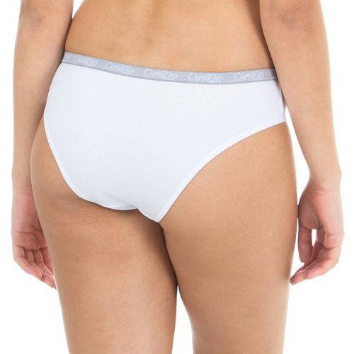 calcinha-marcyn-capricho-lingerie-branca-382023