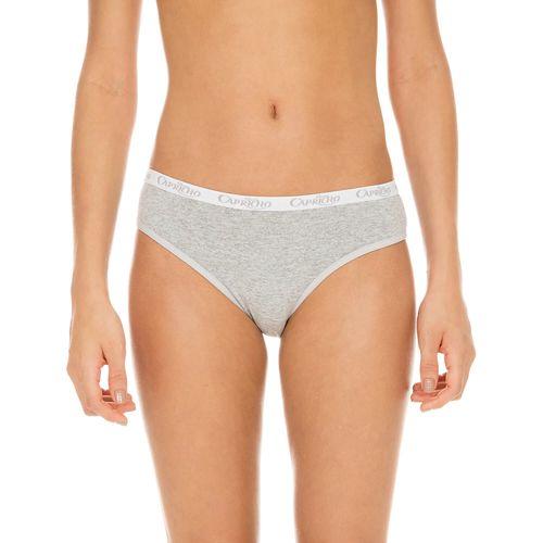 calcinha-marcyn-capricho-lingerie-mescla-382023