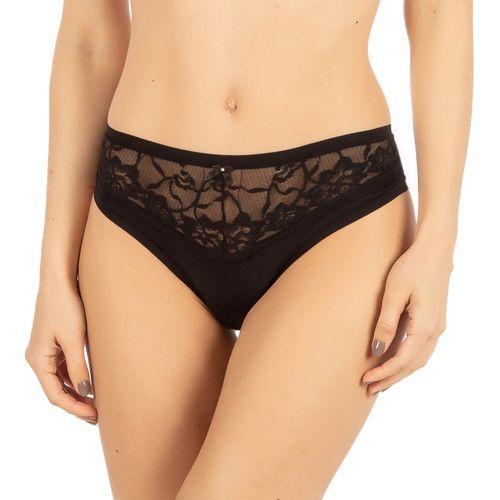 calcinha-biquini-renda--preta-marcyn-lingerie-por-janaina-crescente