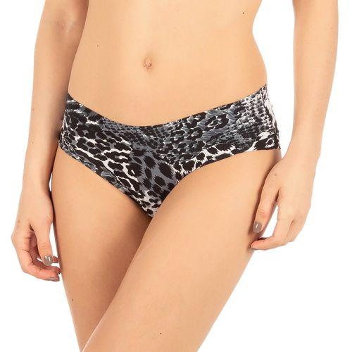 calcinha-marcyn-lingerie-afroleo-427023
